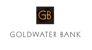 GoldWater Bank