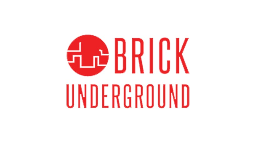 Need help buying a place in New York City? Brick Underground looks at Unison & home co-investing