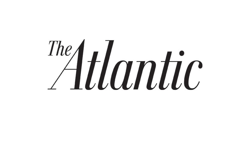 Unison's Affordability Report in the Atlantic
